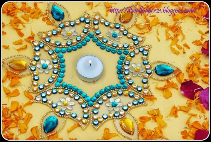 diwali-alpona-images-wallpaper-download-free-bangla-and-hindi-festival-picture-7