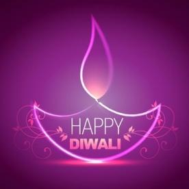 noise-free-diwali