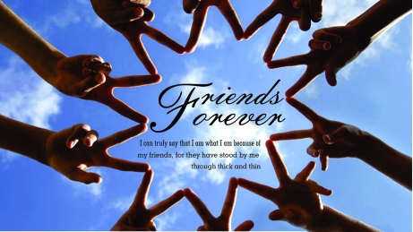 best-friends-forever-backgrounds-hd