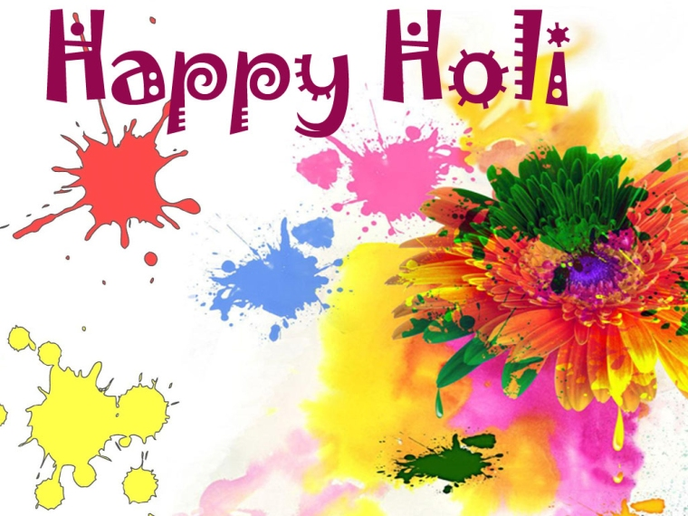 happy-holi-2013-fresh-hd-wallpapers-51