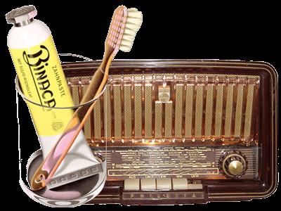 binaca_radio