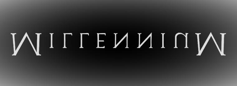 Millennium-Logo.svg