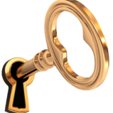key-unlocks-door1