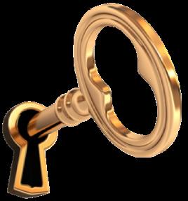 key-unlocks-door1