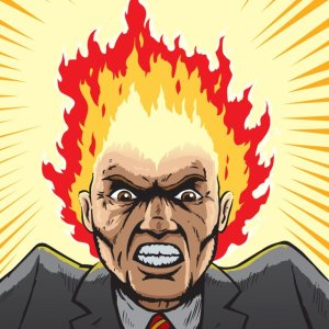 anger.management.320