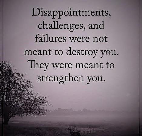 strength.jpg