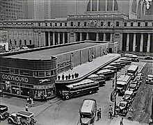 220px-Greyhound_Bus_Terminal-34th_Street-_NYC...