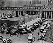 220px-Greyhound_Bus_Terminal-34th_Street-_NYC...