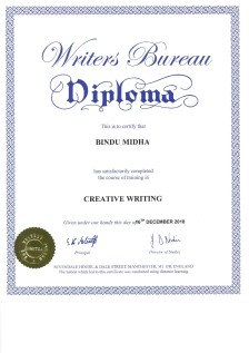 diploma, writers bureau-page-001