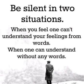 be silent.jpg